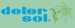 Logo-Detersol-Transp-e1549623190880